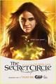 Secret Circle Poster