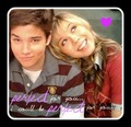 Seddie Perfect For You