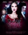 Snow White and the Huntsman - twilight-series photo