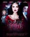 Snow White and the Huntsman - twilight-series photo