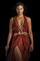 Mira - spartacus-blood-and-sand photo