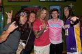 Steel Panther Show L.A