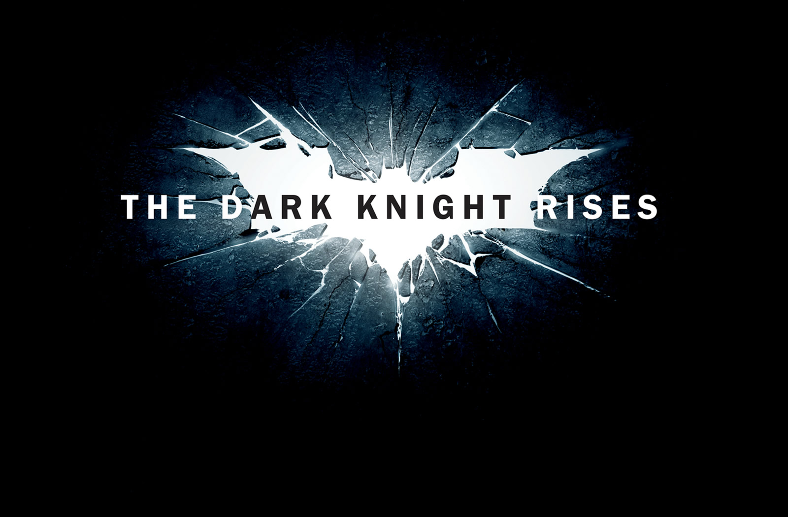 tdkr logo the dark knight rises photo 24298122 fanpop