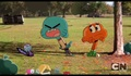THERE IS NO HAPPY PLACE! - the-amazing-world-of-gumball screencap