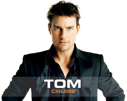 Tom Cruise wallpaper called TOm Cruise