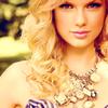 Kelly ▬ Whαt Else ?  Taylor-Swift-taylor-swift-24269682-100-100