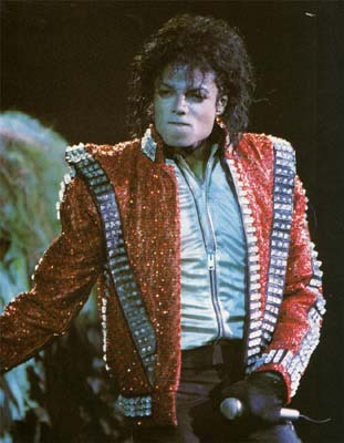 The Bad Tour