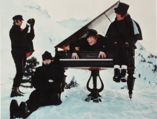 help the beatles movie images the beatles wallpaper and