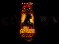 The Funhouse - horror-movies wallpaper