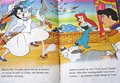 The Little Mermaid livres - Vanessa