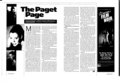 The Paget Page!!!