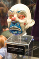 The original Joker Clown Mask