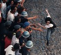The video was filmed in a poor and dangerous district, in Rio De Janeiro - michael-jackson photo