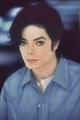 They don't care about us (prison version) - michael-jackson photo