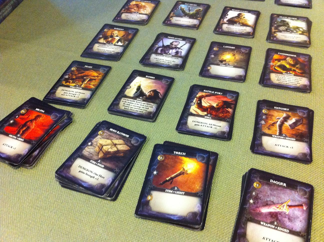 free card tile games