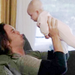 Tim Riggins ღ - tim-riggins icon