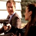 Tiva - ncis_addict_87 icon