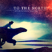 To the North - his-dark-materials icon