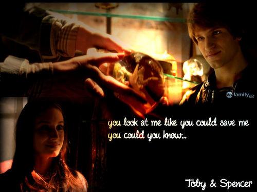 Toby & Spencer<33