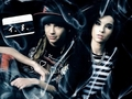 Tokio Hotel xP - bill-kaulitz photo