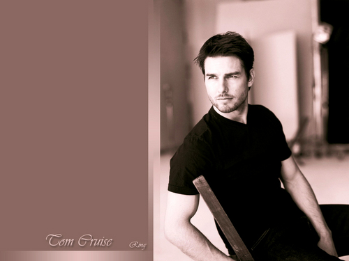 Tom Cruise wallpaper called Tom Cruise..........