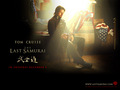 Tom Cruise.......... - tom-cruise wallpaper