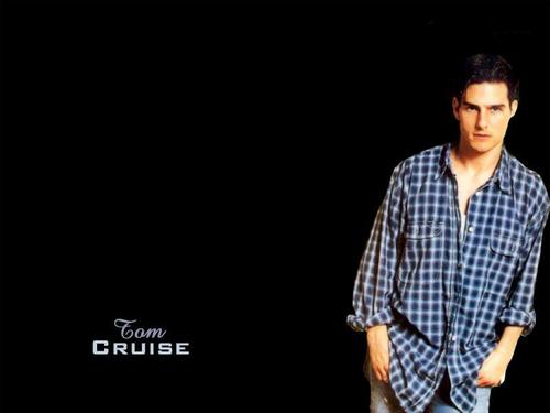 Tom Cruise Images Tom Cruise.......... HD Wallpaper And
