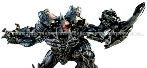 Transformers Dark Of The Moon images Transformers Dark Of ...