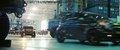 Transformers Dark Of The Moon: Skids & Mudflap Deleted Scene