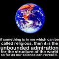 Unbounded Admiration - atheism fan art