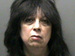 Vinnie's Mugshot - kiss-guitarists icon