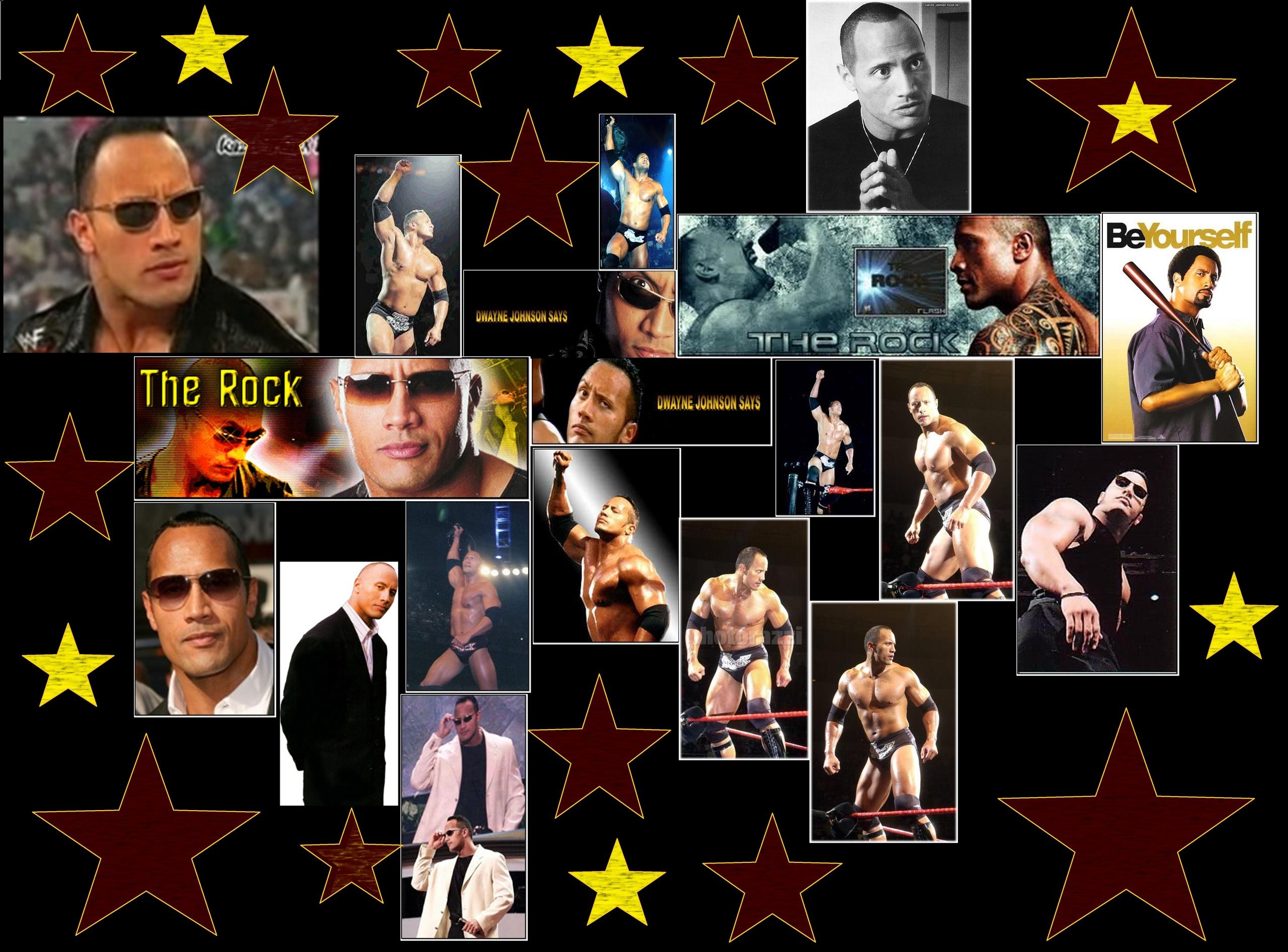 WWE Peoples Champion