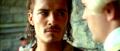 Will Turner<3