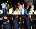 William&Kate dancing - prince-william-and-kate-middleton fan art