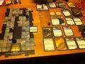 Wrath of Ashardalon - board-games photo