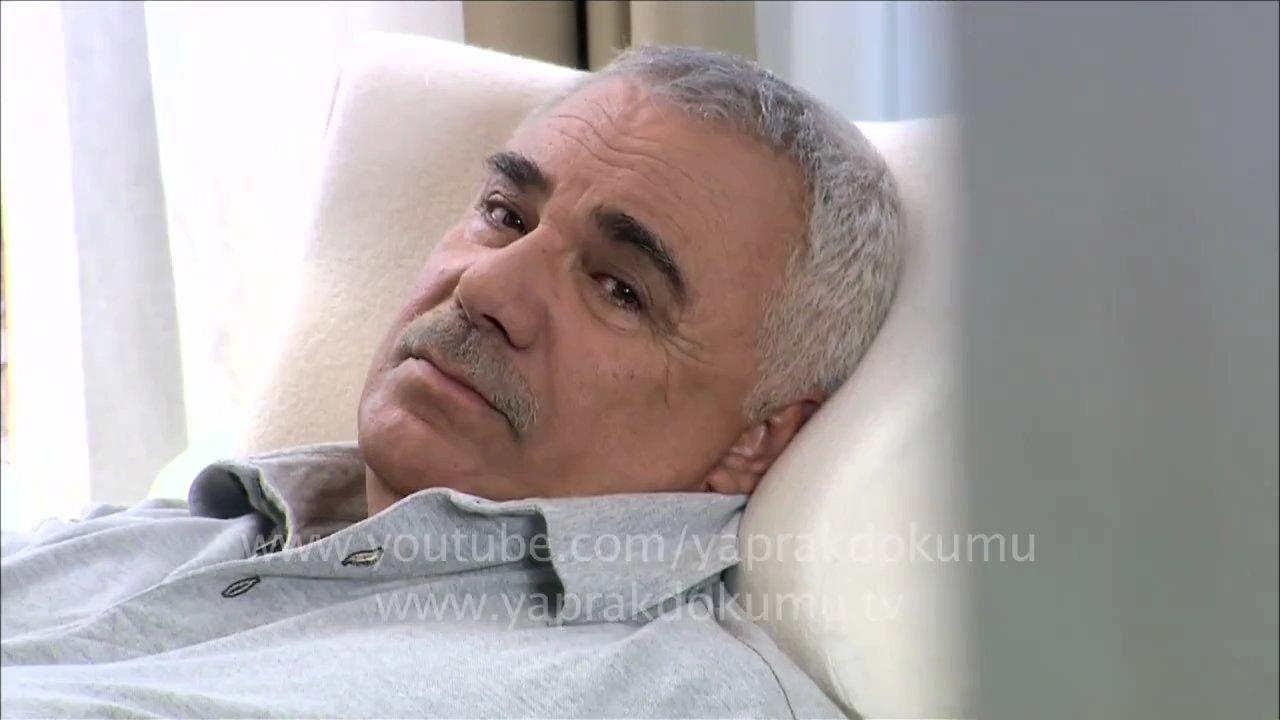 Ahlam TV Turkish Series