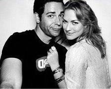 Yvonne&Zac
