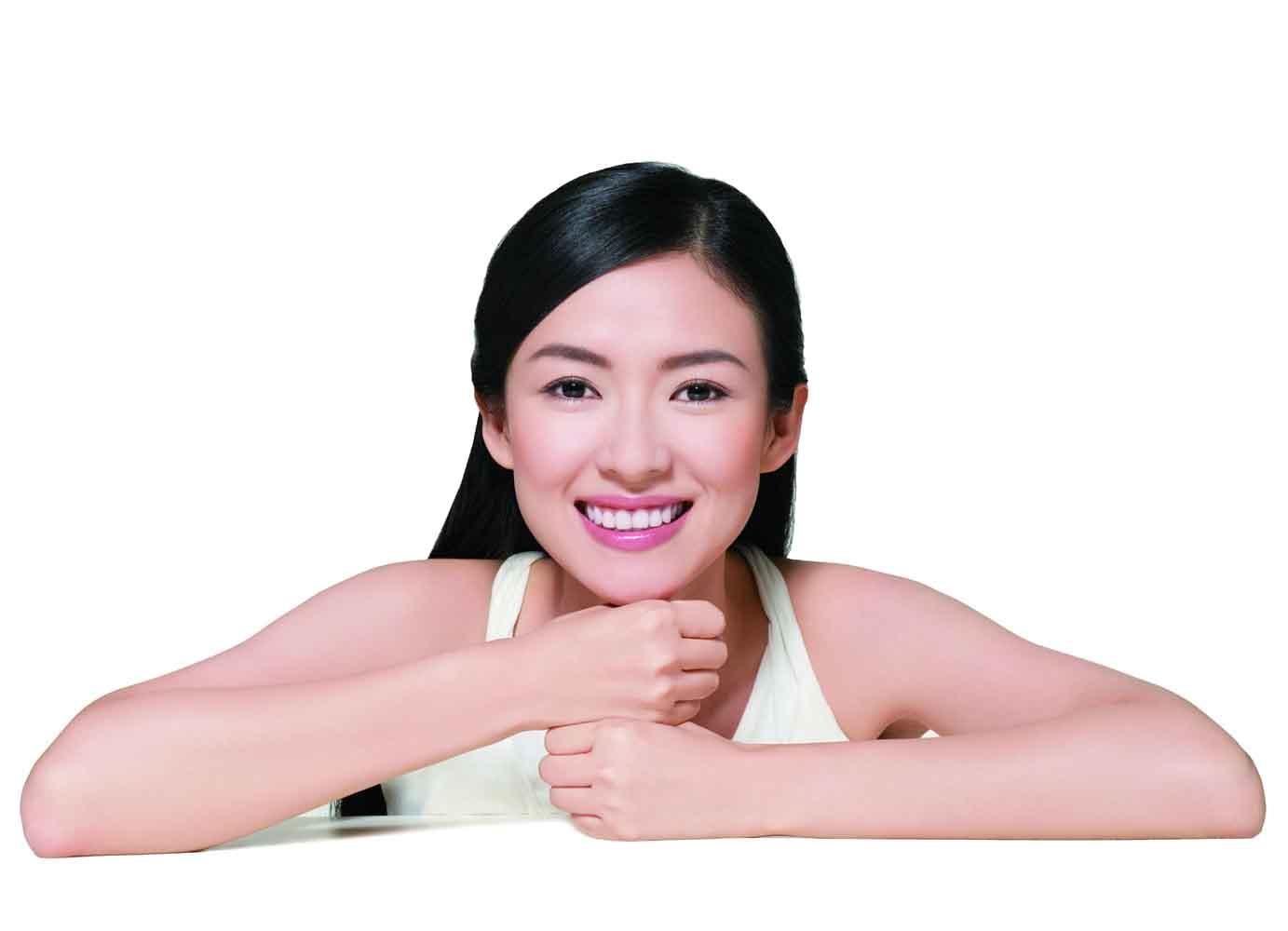 Zhang Ziyi Zhang Ziyi Photo 24296289 Fanpop