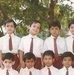 abhay in childhood............can u told which one???????tell me tell me???? - pyaar-kii-ye-ek-kahani-by-pialy icon