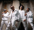 all minz period - roc-royal-mindless-behavior screencap