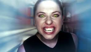 erica vampire