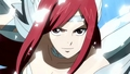 fairytail girls - fairytail-girls screencap