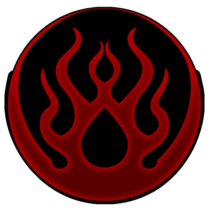 fan art - Blood Omen Fan Art (24278295) - Fanpop