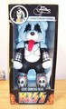 gene simmons bear