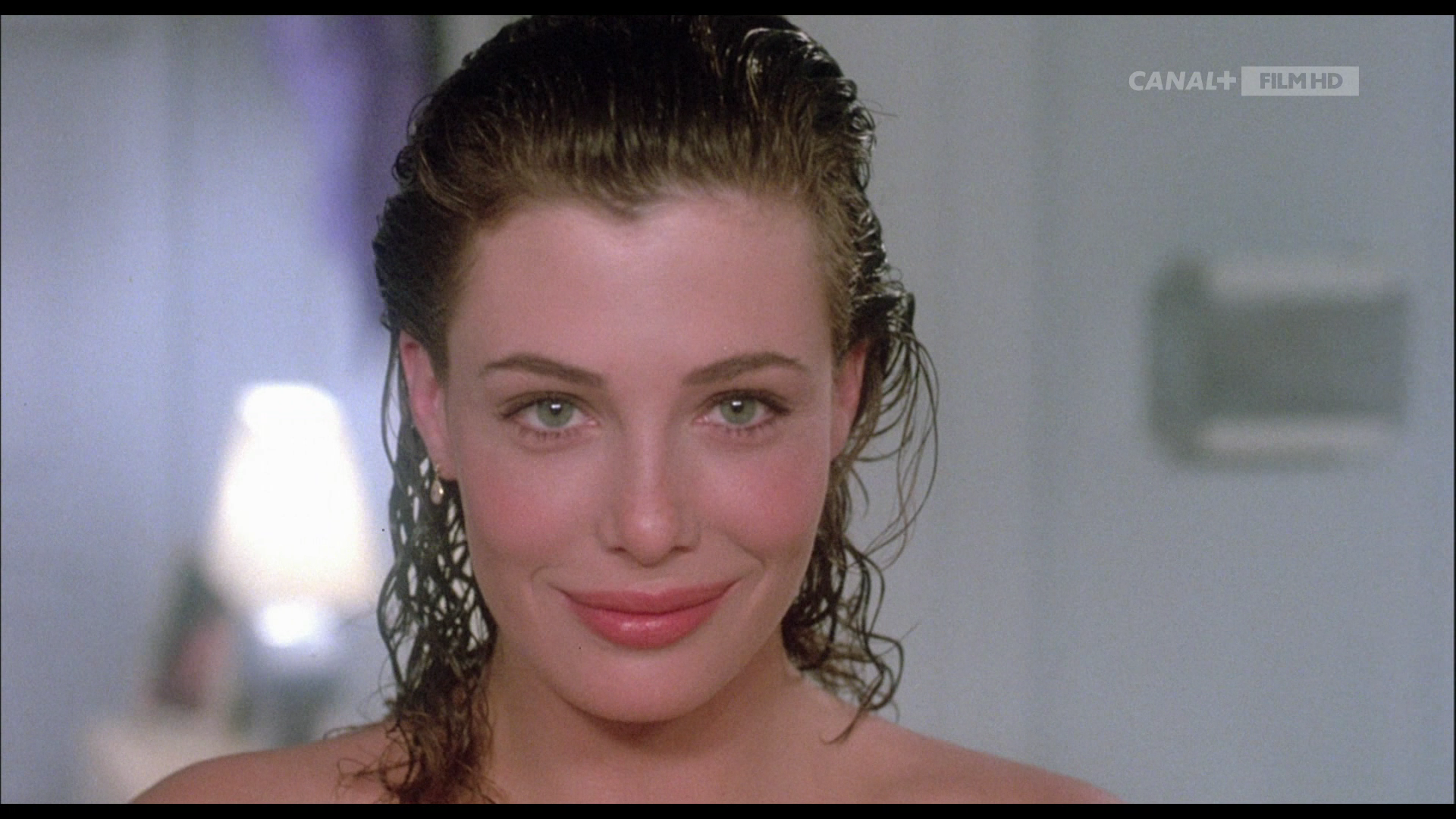 image Kelly le brock the woman in red