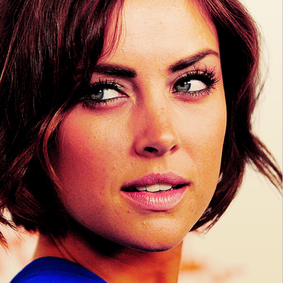 Jessica Stroup images jessica stroup; wallpaper and ...