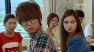 joon hee and hee joo