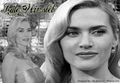 kate winslet HQ-HD - kate-winslet photo