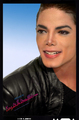 my love 4ever - michael-jackson photo