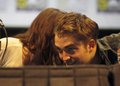 new comic con - twilight-series photo